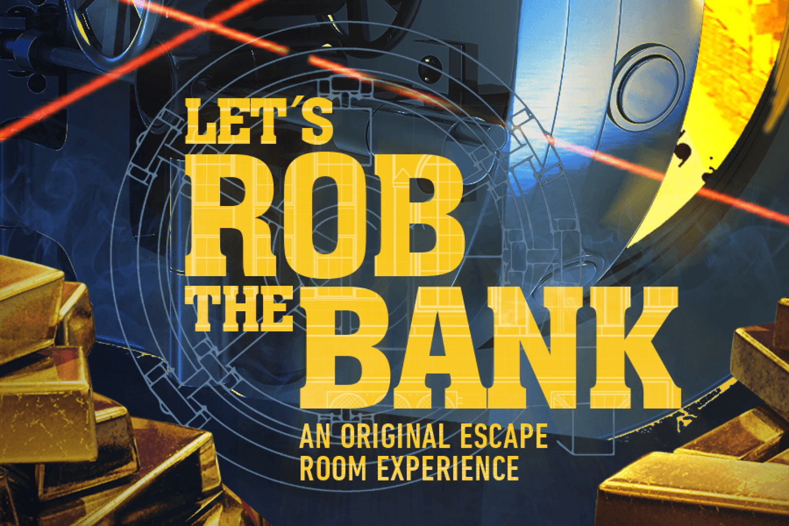 image lets-rob-the-bank-escape-room-Escaping.png