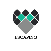 Logo Escaping